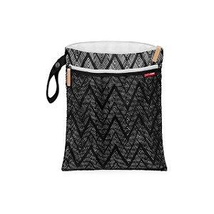 Bolsa (Saco) Wet & Dry Bag Skip Hop