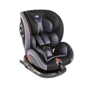 Cadeira Seat 4 Fix Chicco com rotação 360