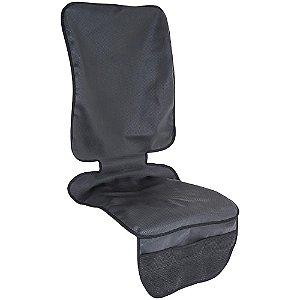 Protetor de Assento para Carro Kiddo