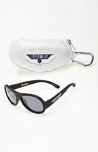 Óculos de Sol Babiators com lentes polarizadas