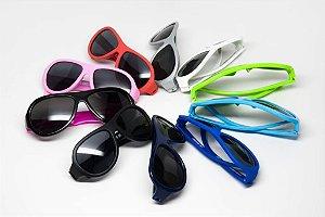 Óculos de Sol Babiators
