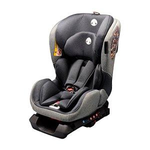 Cadeira para Auto Litet Wee 0-36Kgs Cinza