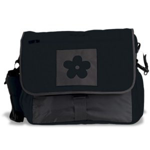 Bolsa de Maternidade Daisy (Diaper Bag)