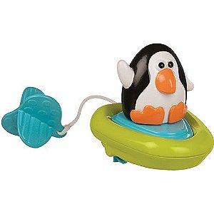 Bote Nadador Sassy
