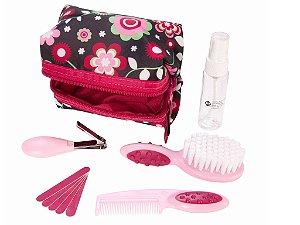 Kit Primeira Higiene Baby
