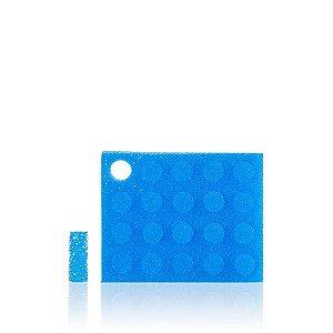 Filtro descartável para aspirador nasal Nosefrida