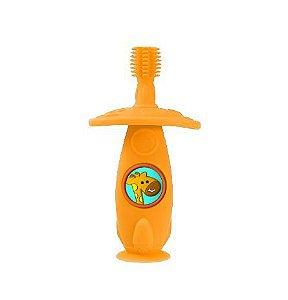 Escova Massageadora Girafa Marcus & Marcus
