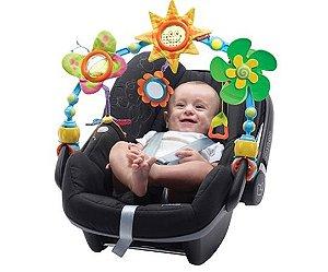 Arco Sunny Stroll para Carrinho ou Bebê Conforto