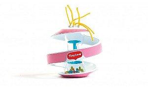 Brinquedo Inspiral Pink Tiny Love (rainstick)