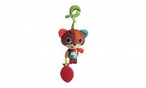 Brinquedo Jitter Isaac Tiny Love