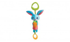 Brinquedo Thomas Wind Chime