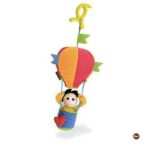 Brinquedo para Carrinho Ballooner Chime Bell