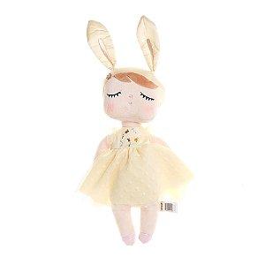 Boneca Angela Beatrice Bee Metoo 33cm