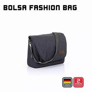Bolsa Fashion Bag Style Street
