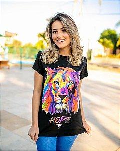 babylong leão cromia