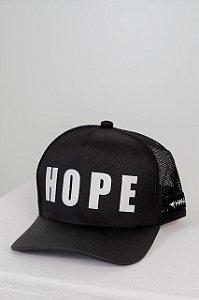 Boné Hope