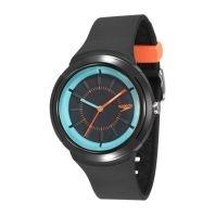 Relógio Analógico Speedo 65073L0EVNP1 - Preto