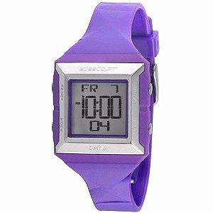 Relógio Speedo Digital Sport Lifestyle 80525l0ebnp5