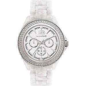 Relógio Feminino Lince SMP4085L