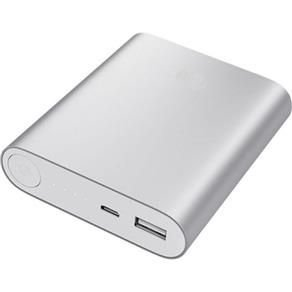 Carregador Portátil Power Bank Flex XC-BANK-07