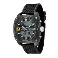 Relógio Masculino Speedo Analógico e Digital 69019G0EVNV2