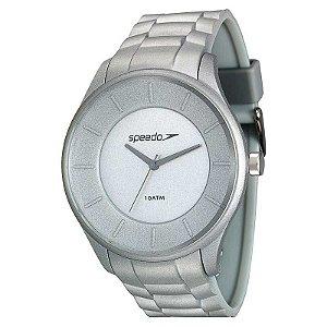 Relógio Speedo 80575L0EVNP1