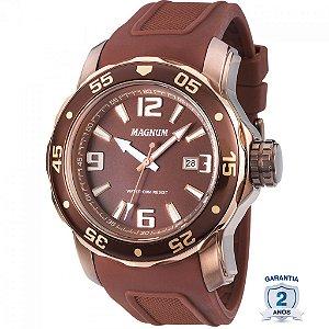 Relógio Magnum MA31908R