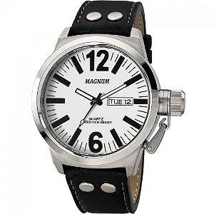 Relógio Magnum MA31524Q
