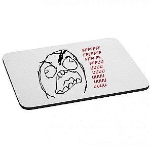 Mouse Pad Meme Fuuuuuu