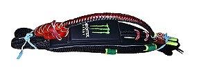 Kit Corda Monster