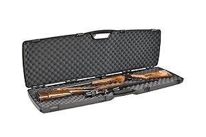 Case p/Arma Rifle SE Series Double Plano 1010586
