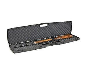 Case p/Arma Rifle SE Series Plano 1010470