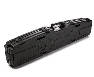 Case p/Arma Rifle Double Pillar Lock Plano Pro-MAX 151200