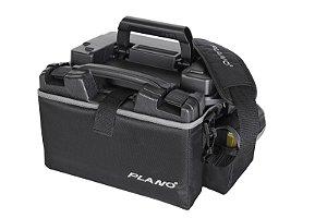 Bolsa Case p/Pistola Plano Range Bag X2 1712500