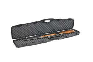 Case p/ Arma Rifle Plano Pro-MAX 153104