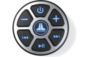 Adaptador Bluetooth Controlador JL Audio MBT-CRX