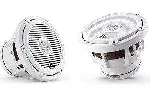 Alto Falante Marinizado 8.8 Polegadas JL Audio M880-CCX-CG-WH