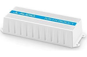 Amplificador Marinizado Mono JL Audio MHX300/1