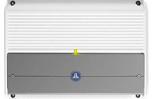 Amplificador Marinizado 5 Canais JL Audio M700/5