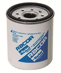 Filtro Separador de Água e Combustível Racor R-26-A50