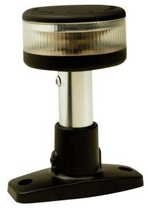 Luz de Navegação Âncoragem 360º em LED Seachoice 02851