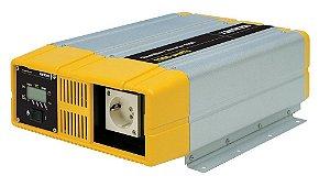 Inversor de Energia Senoidal Xantrex 12 para 230V Prosine 2.0