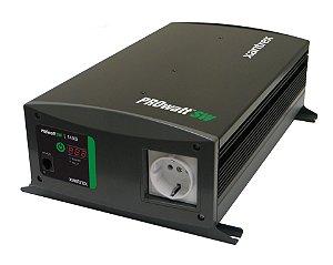 Inversor de Energia Senoidal Xantrex ProWatt SW1400i