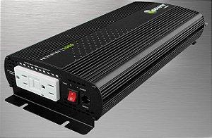 Inversor de Energia Xantrex 12 para 110V Xpower 1500W