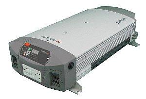 Inversor e Carregador de Baterias Xantrex Freedom HF1800