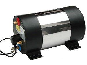 Boiler Johnson Pump Água Quente 45 Litros 220v