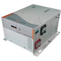 Inversor e Carregador de Baterias Xantrex Freedom XC2524