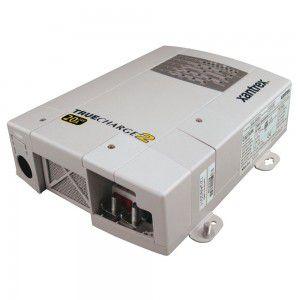 Carregador De Bateria Xantrex Truecharge 2 60a 12v