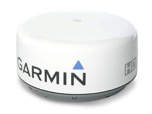 Radar GARMIN 18HD 010-00572-02