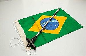 Mastro para Bandeira PT 50 D1180